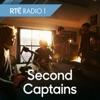 RTÉ - Second Captains