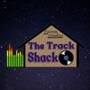 The Track Shack artwork