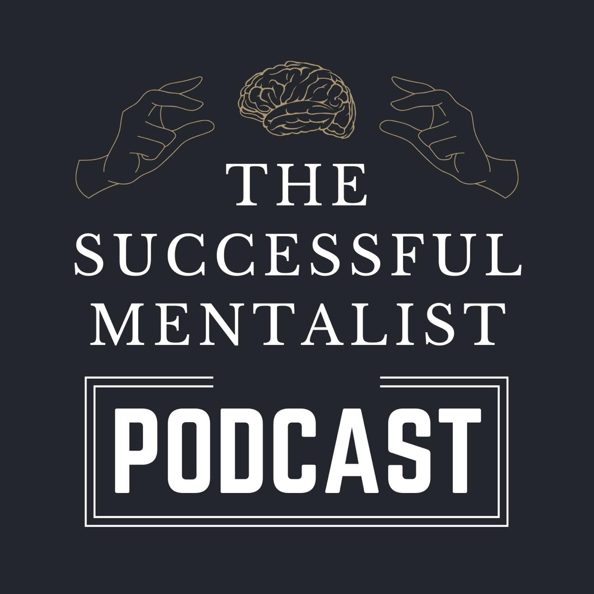 The Successful Mentalist