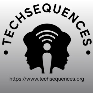 TechSequences