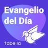 Evangelio Católico del Día