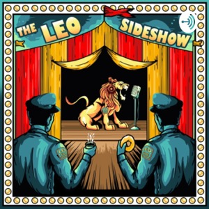 The LEO Sideshow