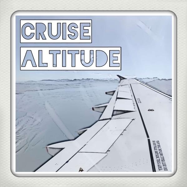 Cruise Altitude Artwork