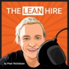 The Lean Hire Podcast
