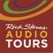 Rick Steves Athens Audio Tours