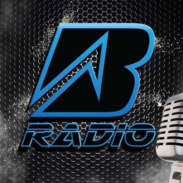 Bodybuilding Nation Radio