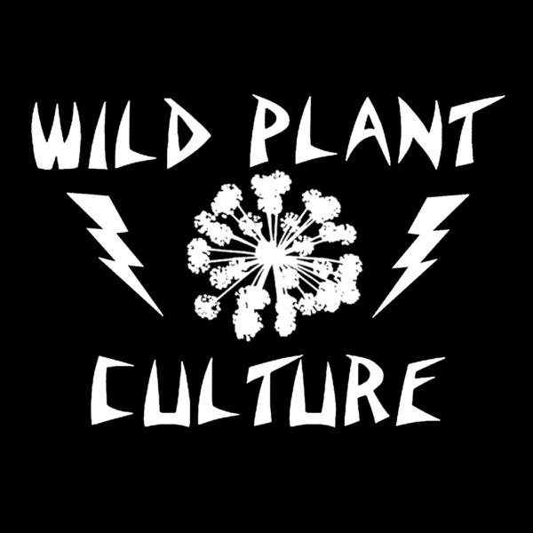 Wild Plant Culture
