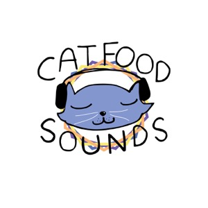 Cat Food Sounds
