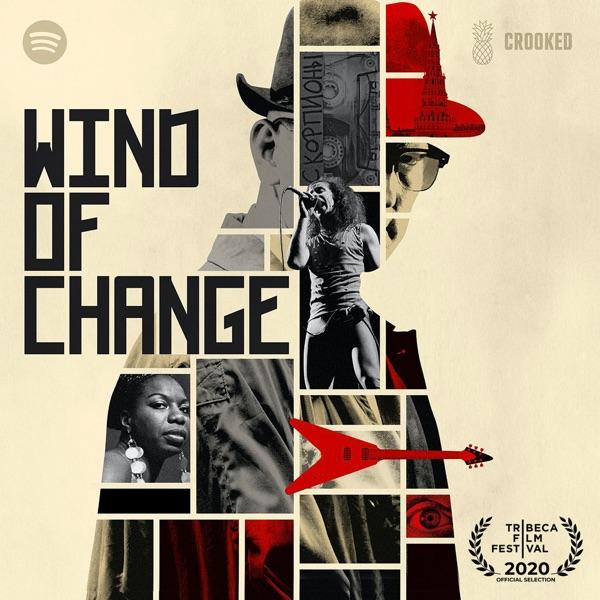 List item Wind of Change image