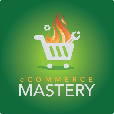 eCommerce Mastery | Learn eCom, Business & Marketing with Dropified