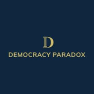 Democracy Paradox