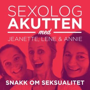 Sexologakutten
