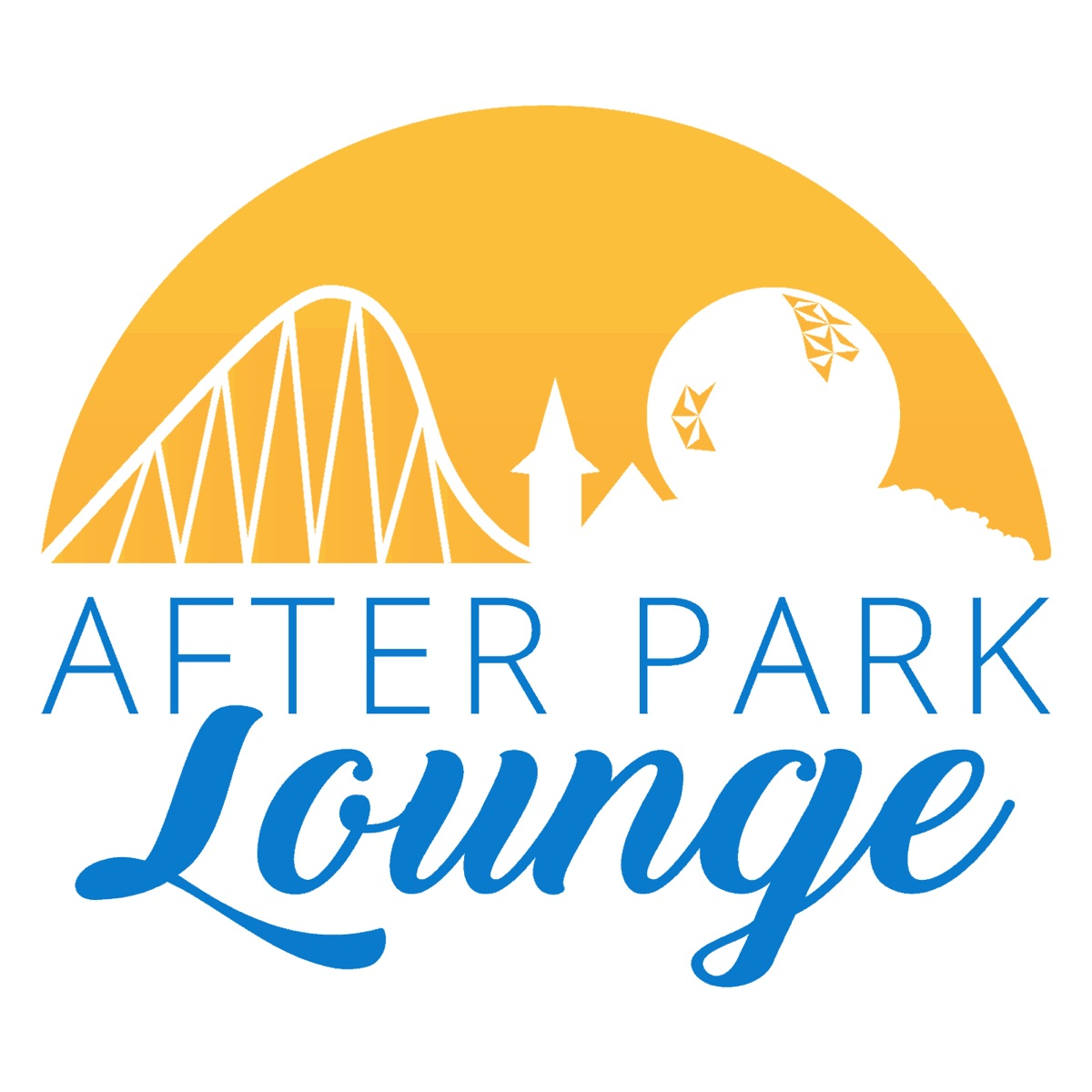 After Park Lounge