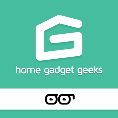 Erin Lawrence from Tech Gadgets Canada with Echo Show 10 and other Hands on Reviews – HGG493