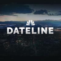 Dateline NBC thumnail
