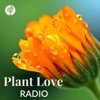 Plant Love Radio