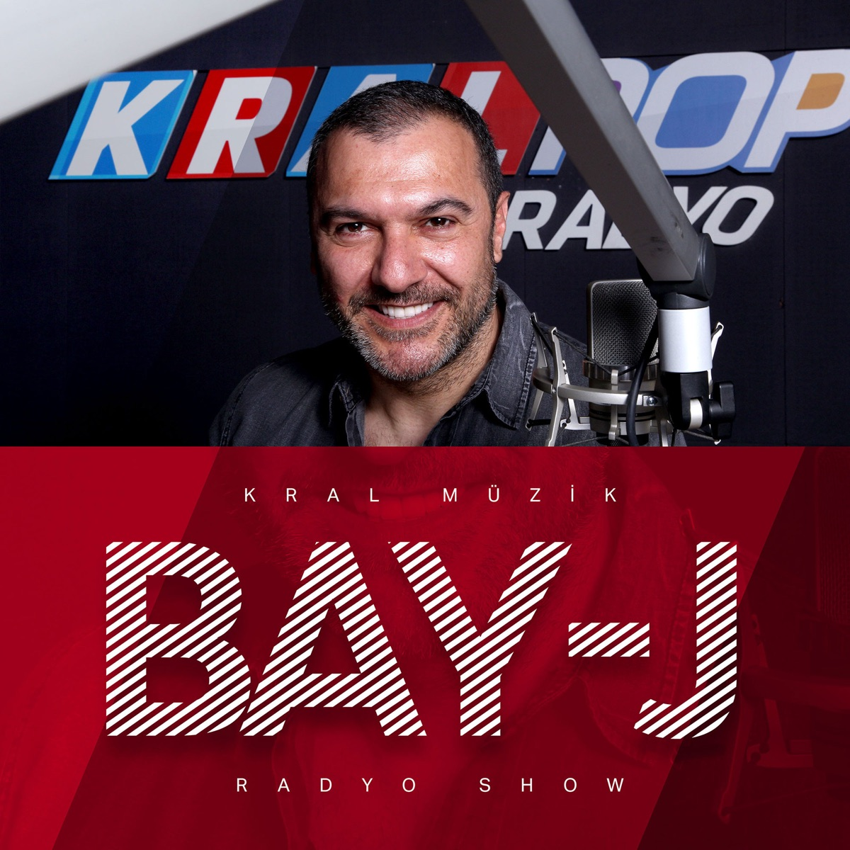 Bay J Show - 9 Haziran 2020