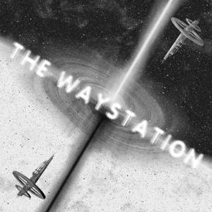 The Waystation