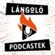 Lángoló Podcastek