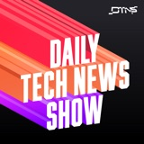 The Plus Future - DTNS 4114 podcast episode