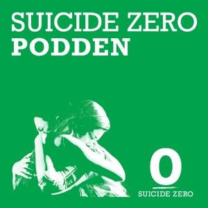 Suicide Zero podden