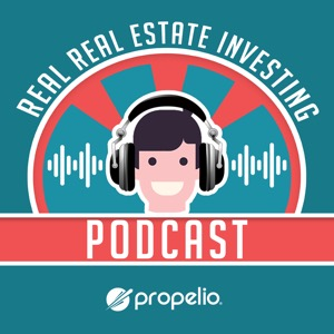 Real Real Estate Investing