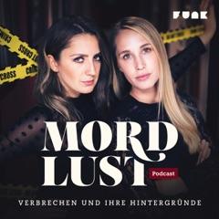 funk von ARD und ZDF