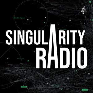 Singularity Radio