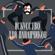 Искусство для пацанчиков - Глаголев FM