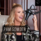 The Pam Sowder Podcast