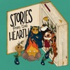 Stories from the Hearth