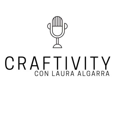Craftivity:Laura Algarra
