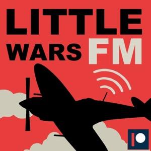 Little Wars FM