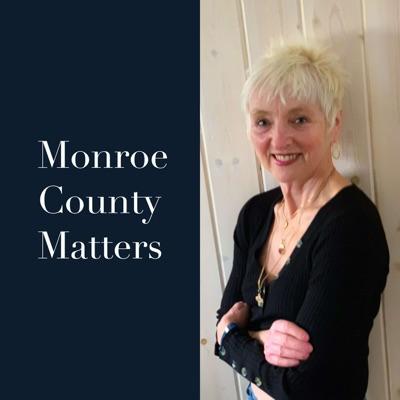 Monroe County Matters