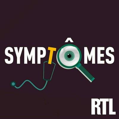 Symptômes:RTL