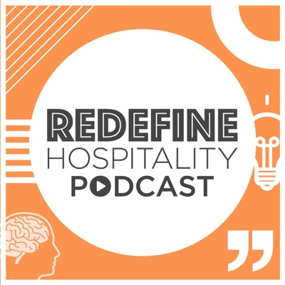 Redefine Hospitality