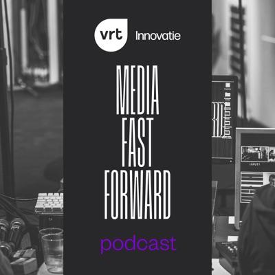 Media Fast Forward:VRT