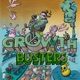 GrowthBusters