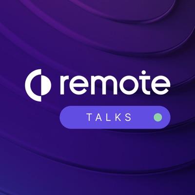 Remote Talks