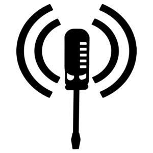 Coder voice - صوت المبرمج