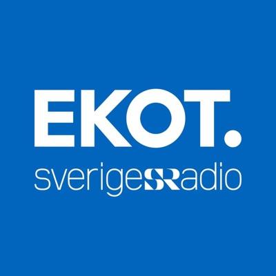 Ekot:Sveriges Radio