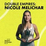 Double Empires /w Nicole Melichar