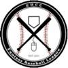 EHCC Podcasts artwork