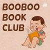 Booboo Book Club artwork
