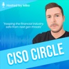 CISO Circle artwork