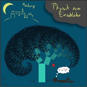 Physik zum Einschlafen