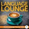 Language Lounge  artwork