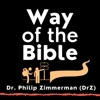 Way of the Bible artwork