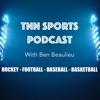TNN Sports Podcast