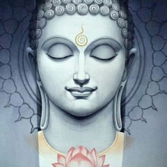 Aathaapi Sinhala Buddhist (සිංහල) Podcast